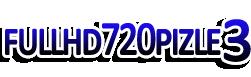 Fullhd720pizle.live | Full HD 720p Kalite Film izle