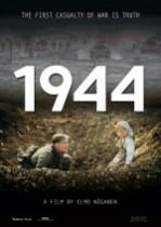 1944 izle