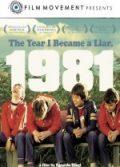 1981 (2009) Türkçe Dublaj izle