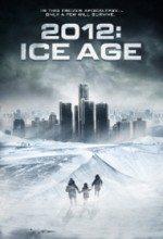 2012 Buzul Çağı (2011)