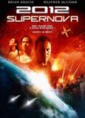 2012 Supernova (2009) Türkçe Dublaj izle