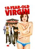 18 Yıllık Bakire (2009) Türkçe Altyazılı izle