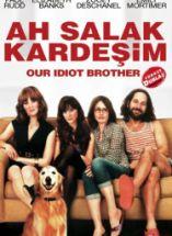 Ah Salak Kardeşim (2011)