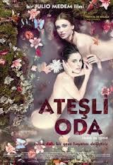 Ateşli Oda (2010)