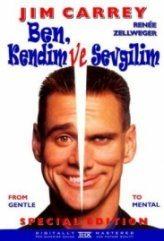 Ben Kendim ve Sevgilim (2000)