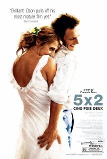 Beş Kere İki (2004)