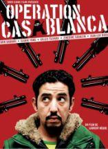 Casablanca Operasyonu (2010)