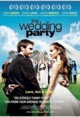 Düğün Partisi (2010)