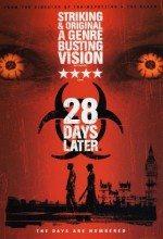 28 Gün Sonra (2002)