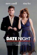 Çılgın Bir Gece (2010)