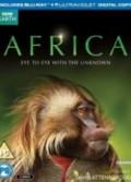 BBC Africa Belgeseli 3 (2013) Türkçe Dublaj izle