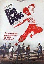 Büyük Patron (1971)