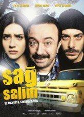 Sağ Salim 1