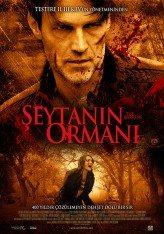 Şeytanın Ormanı (2012)