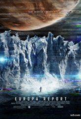 Jüpiter Macerası (2013)