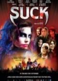 Kan Emici (2009) Türkçe Dublaj izle