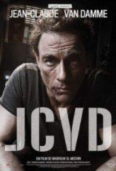 Kod Adı JCVD (2008)