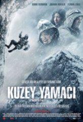 Kuzey Yamacı (2008)