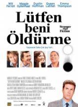Lütfen Beni Öldürme (2008)