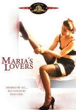 Marianın Aşıkları