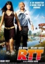 Miami Macerası (2009) Türkçe Dublaj izle