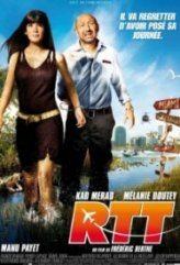 Miami Macerası (2009)