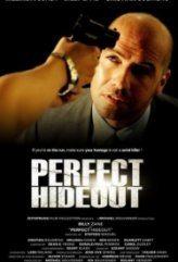 Mükemmel Kaçış (2008)