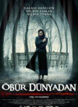 Öbür Dünyadan (2012)