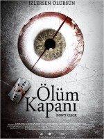 Ölüm Kapanı (2012)