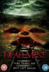 Ölüm Madeni (2012)