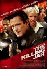 Ölümcül Çatışma (2010)