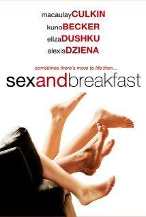 Sex ve Kahvaltı (2007)