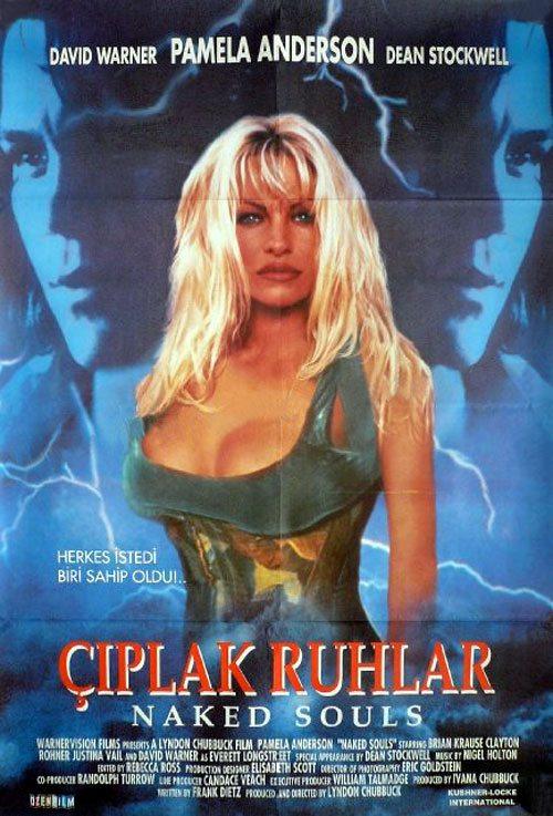 Çıplak Ruhlar (1996)