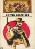 Bir Avuç Dolar (1964) Türkçe Dublaj izle