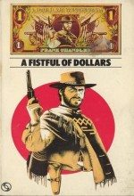 Bir Avuç Dolar (1964)