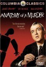 Bir Cinayetin Anatomisi (1959)