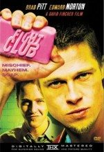 Dövüş Kulübü / Fight Club (1999)Türkçe Dublaj