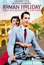Roma Tatili (1953)