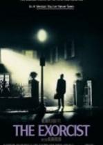 Şeytan (1973) Türkçe Dublaj izle