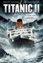Titanik 2 (2010)