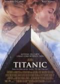 Titanik (1997) Türkçe Dublaj izle