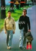 Yağmur Adam (1988) Türkçe Dublaj izle