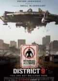 Yasak Bölge 9 (2009) Türkçe Dublaj izle