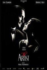 Artist – The Artist (2011)