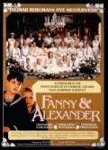 Fanny ve Alexander (1982)