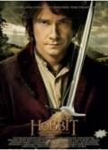 Hobbit 1 (2012) Türkçe Dublaj izle