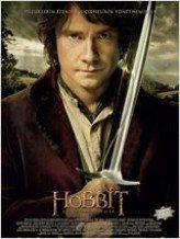 Hobbit 1 (2012)