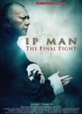 İp Man 4 Son Dövüş (2013) Türkçe Dublaj izle
