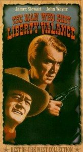 Kahramanın Sonu (1962)