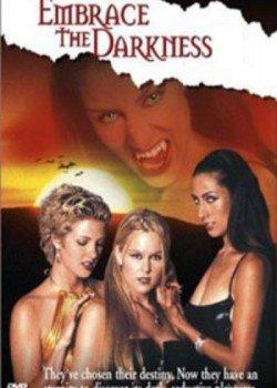 Karanlığın Kıskacında (1998)